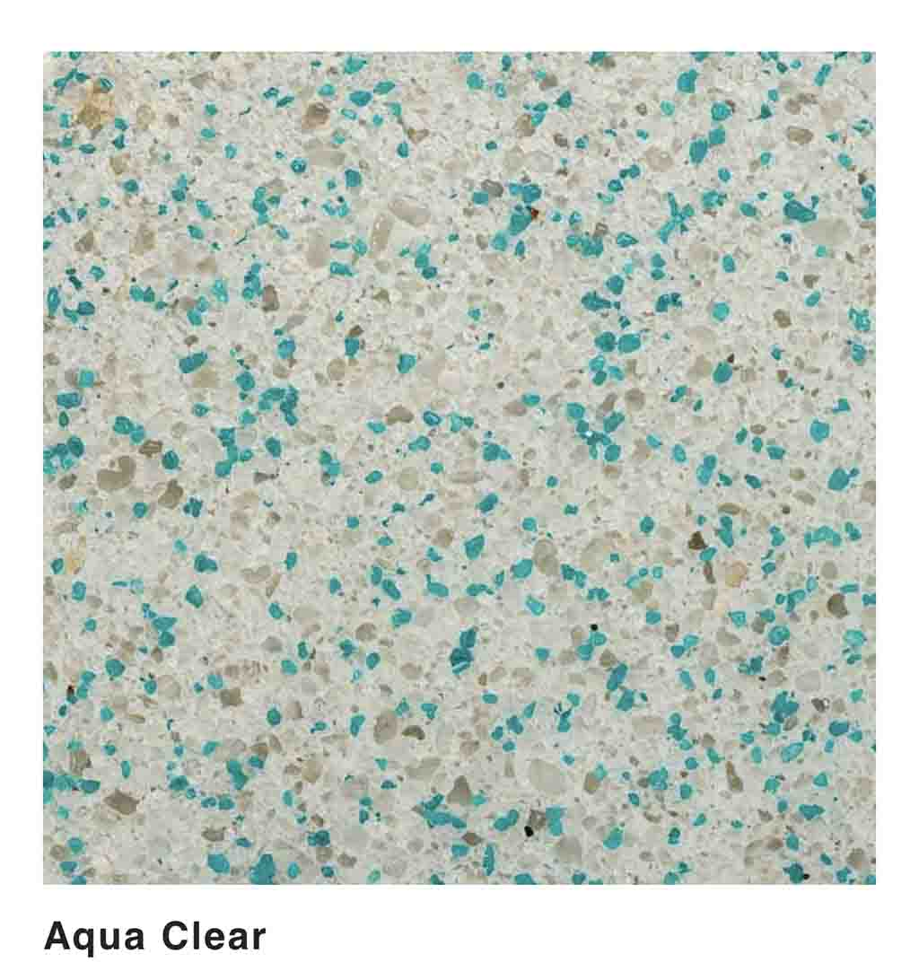 pool_resurfacing_miami_florida_stucco_aqua_clear
