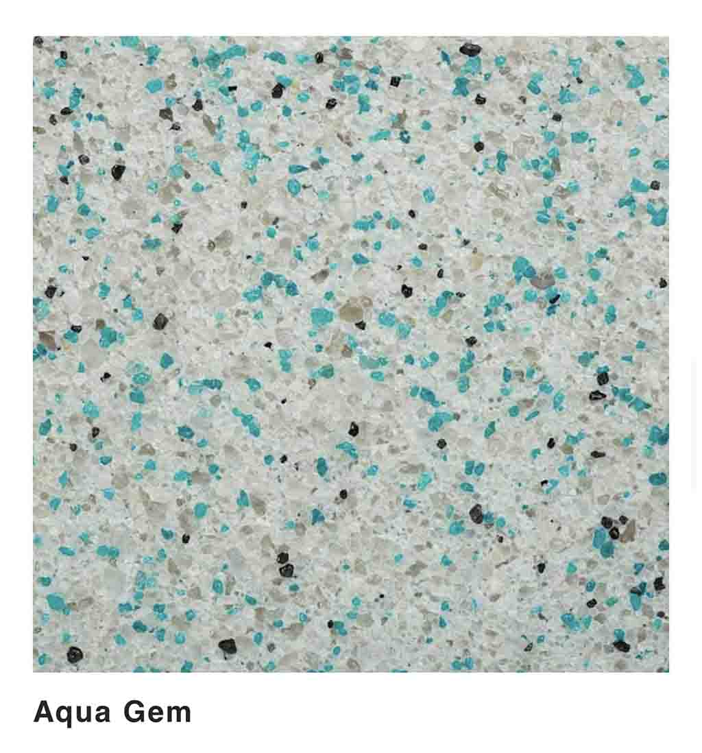pool_resurfacing_miami_florida_stucco_aqua_gem